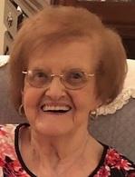 Ethel Hughes
