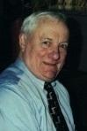 Leo Hulsmans