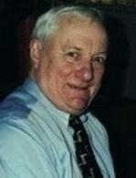 Albert Hulsmans