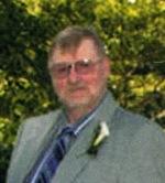 Ronald  Veley