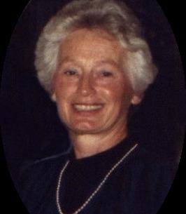 Ursula Kuhnemann