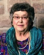 Lola Harriett  Clark (Emerson)