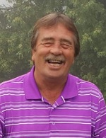 Bob Curwood