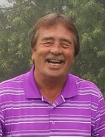 Robert Curwood